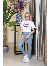 SILVIAN HEACH T-Shirt Edith