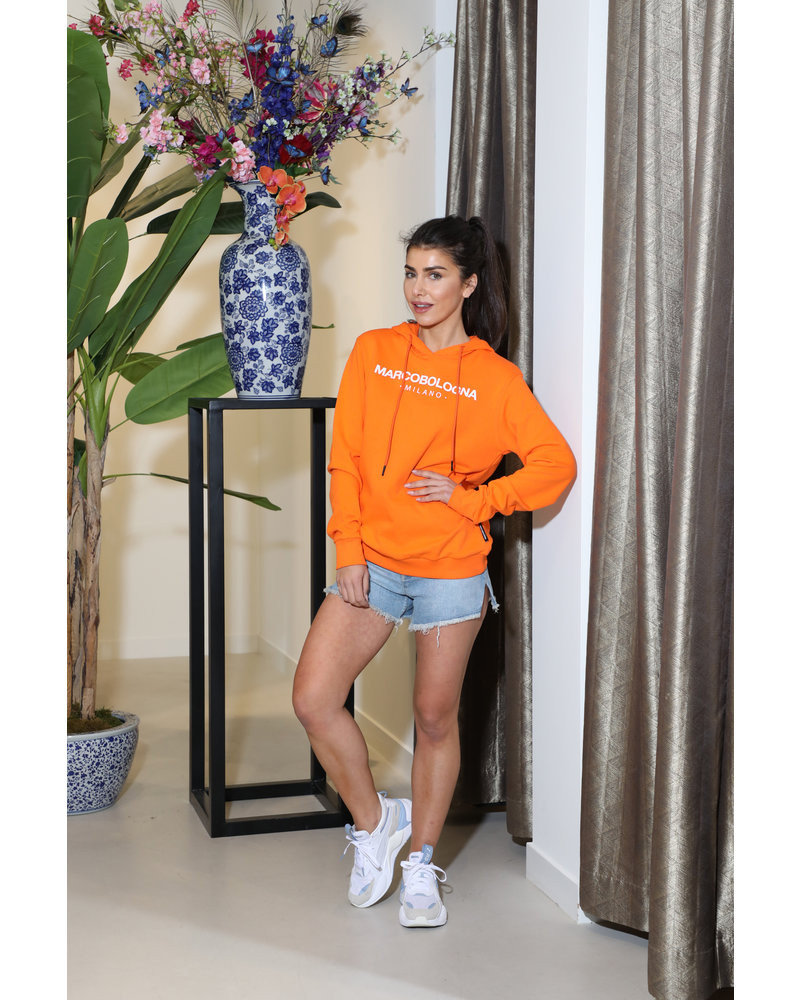 MARCO BOLOGNA Sweater Elveira
