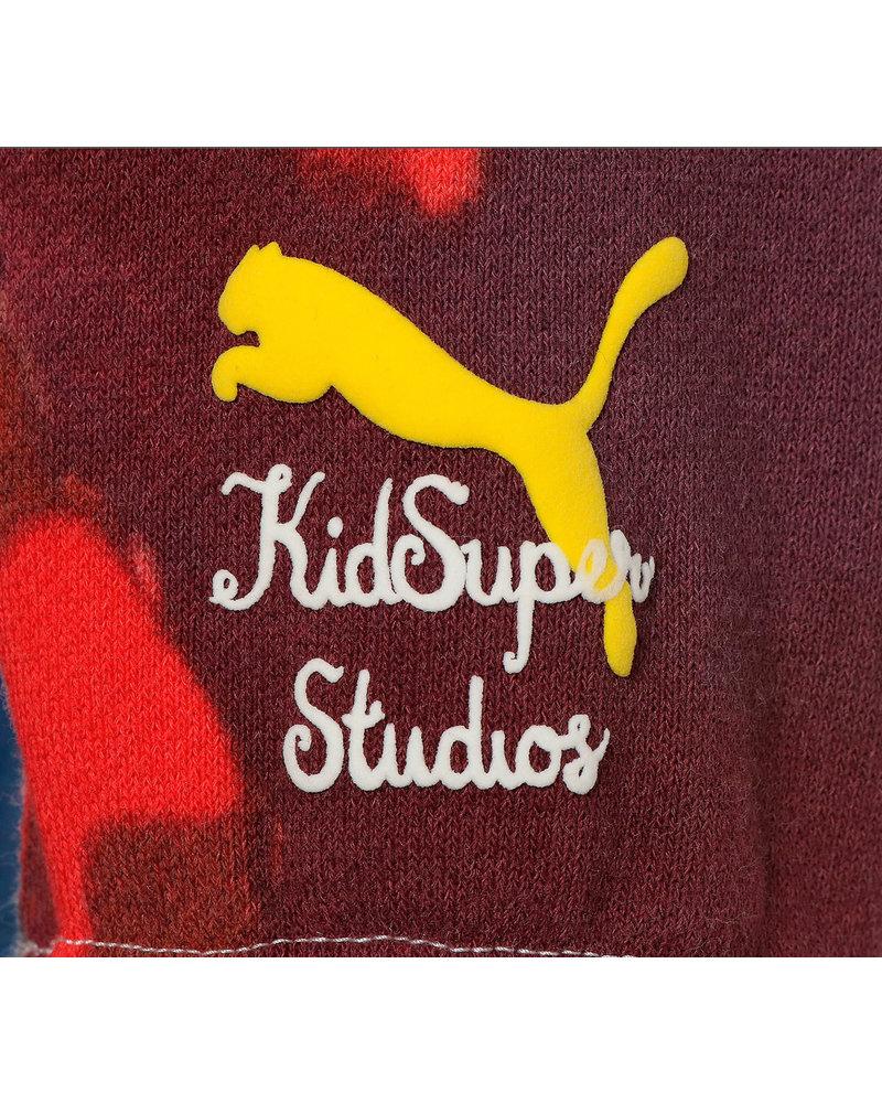 PUMA Kidsuper x Puma