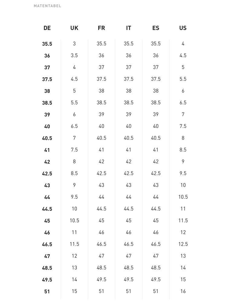 PUMA RS-Curve Aura