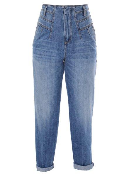 KOCCA Denim jeans