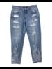 MARCO BOLOGNA Jeans Nevadas