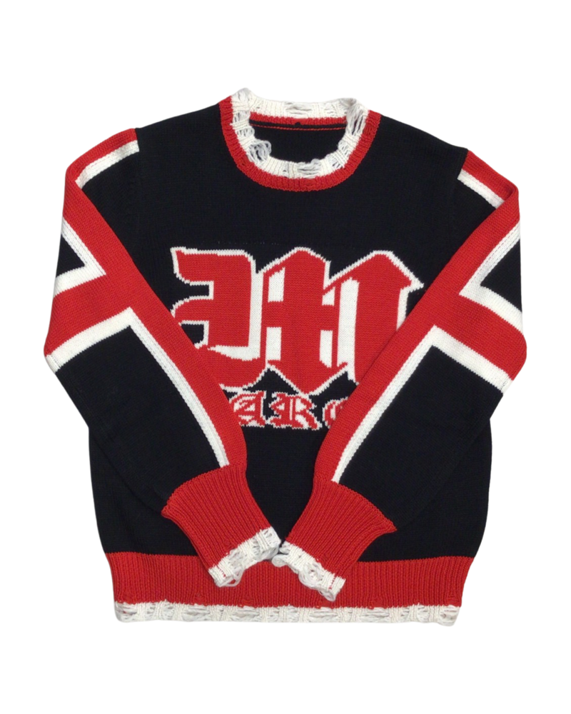 MARCO BOLOGNA Sweater Bejika