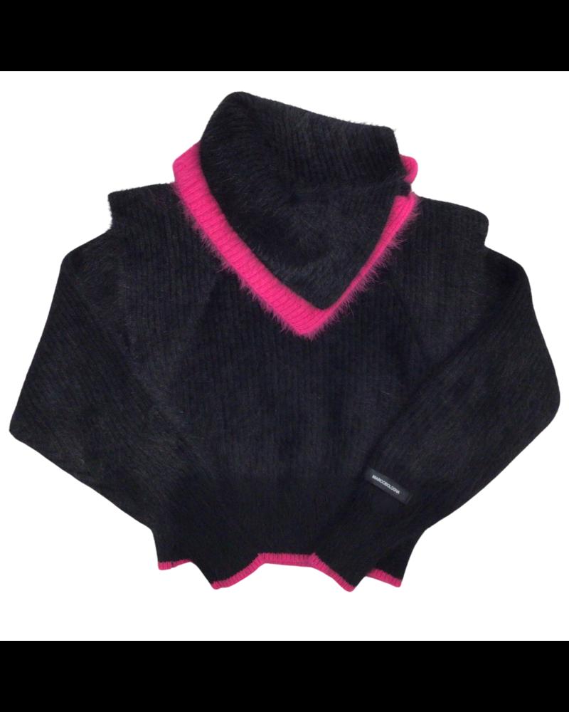 MARCO BOLOGNA Sweater Hellium