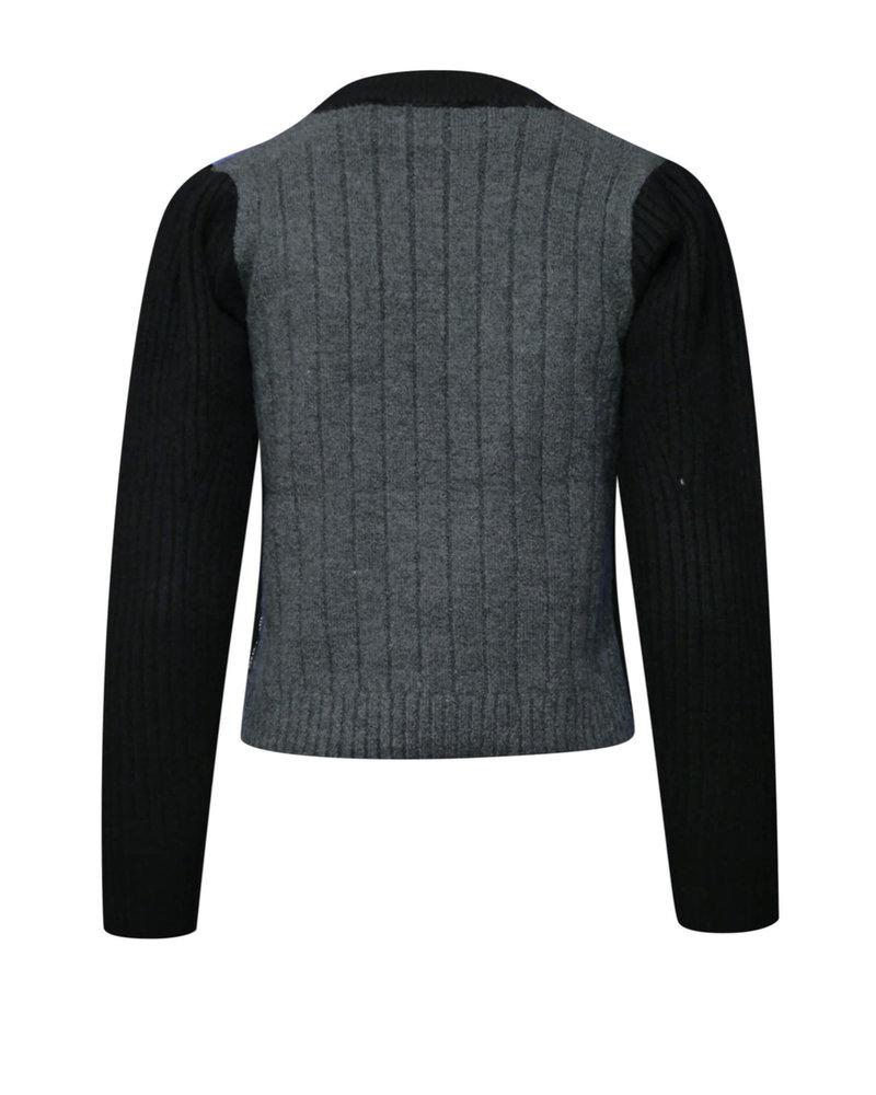 SILVIAN HEACH Sweater Yuman