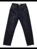 KOCCA Denim Jeans Aura