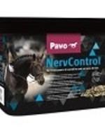 Pavo Pavo NervControl 3 kg