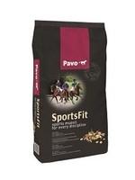 Pavo Pavo SportsFit 15 kg