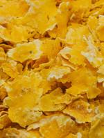 Vital Maïs vlokken 25 kg