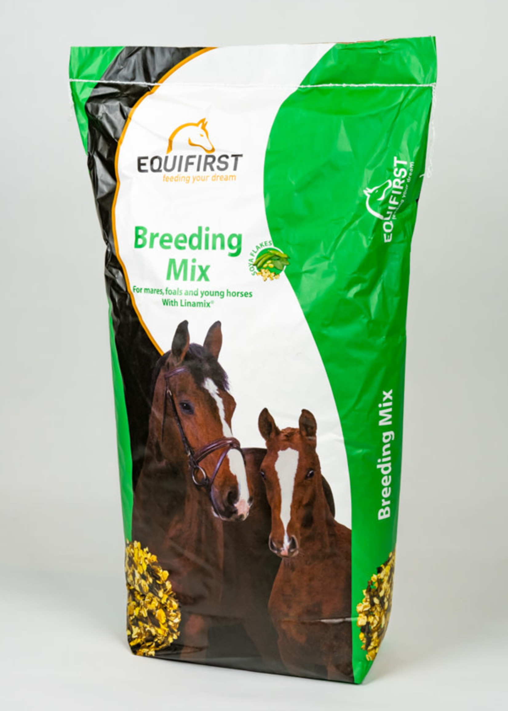 Equifirst Equifirst Breeding Mix 20 kg