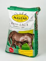 Havens Havens Ferto-LAC 3 merrie 25 kg