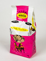 Havens Havens Lucky Horse Cookies