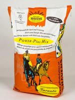 Havens Havens Power Plus Mix 20 kg