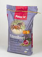 Pavo Pavo FibreBeet 15 kg