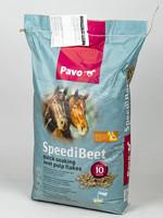 Pavo Pavo Speedibeet 15kg