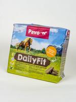 Pavo Pavo DailyFit XL 12,5kg