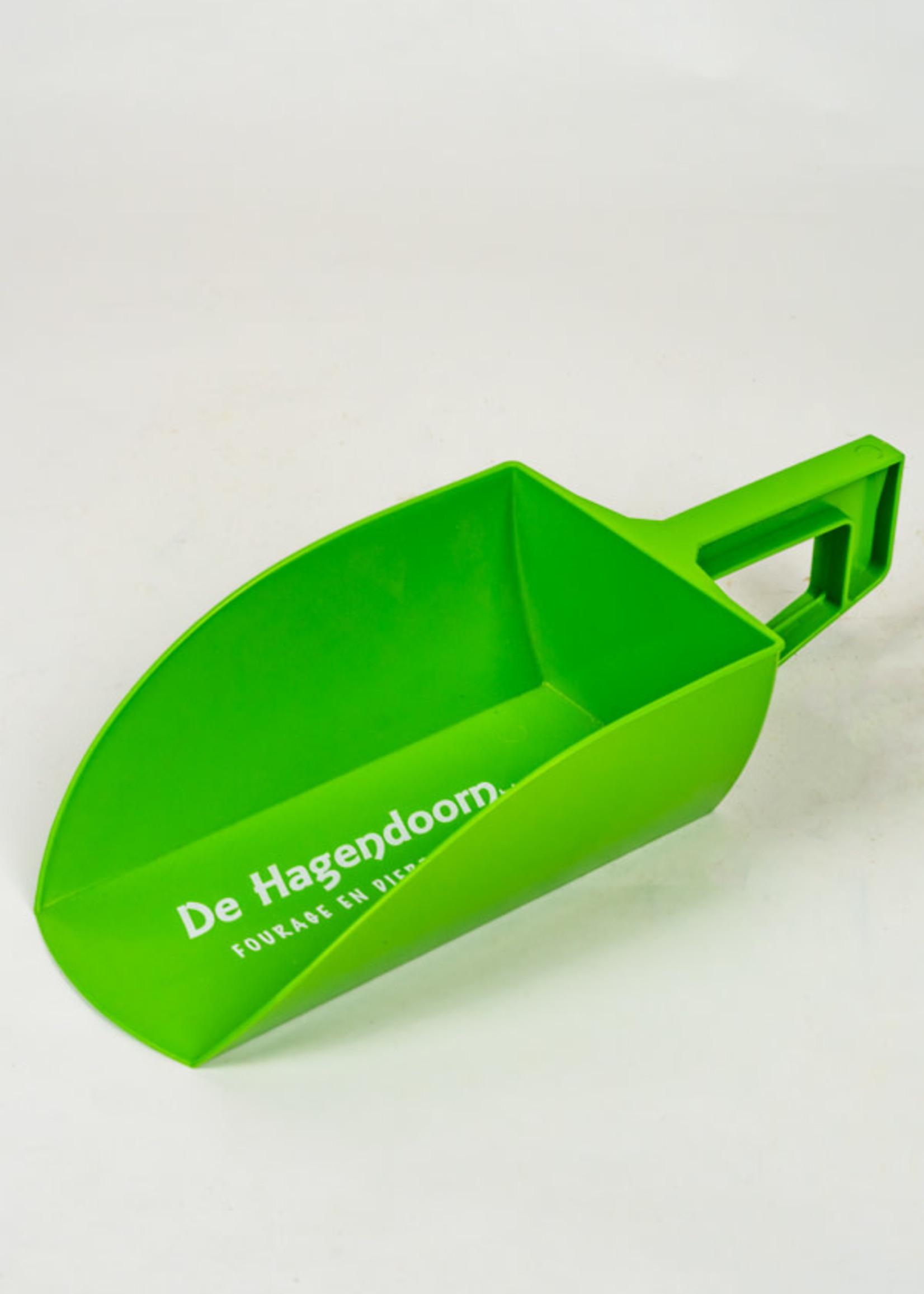 De Hagendoorn Voerschep Hagendoorn