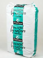 Florian Florian Total Plus 15 kg