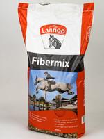 Lannoo Lannoo Fibermix 20kg