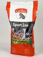 Lannoo Lannoo Sport Zen 20kg