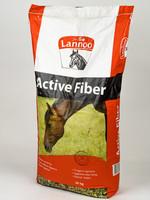 Lannoo Lannoo Active Fiber 20kg
