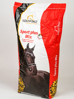 Equifirst Equifirst Sportmengeling 20kg