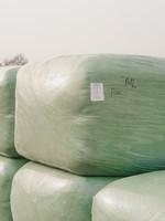 De Hagendoorn Maïs luzerne 500 kg