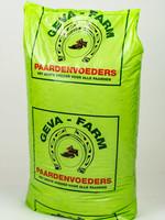 De Hagendoorn Geva mix 25 kg