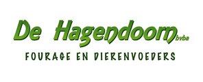 De Hagendoorn