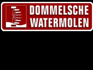 Dommelsche Watermolen