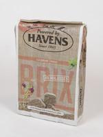 Havens Havens Brix 14 kg