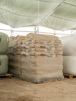 Houtpellets agriselect 975 kg (per pallet)