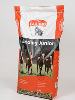 Lannoo Lannoo Breeding Junior 20kg