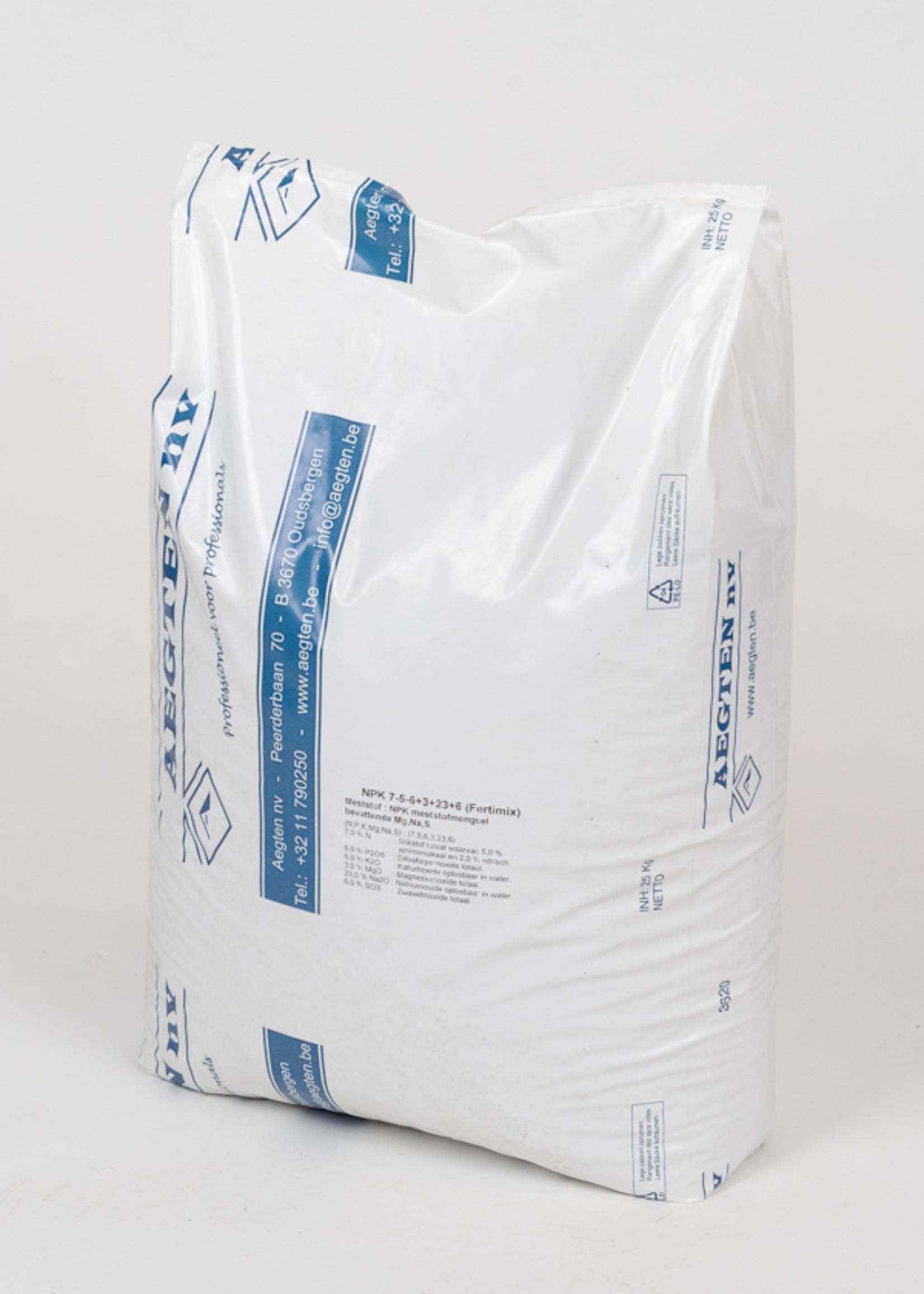 Fertimix 25 kg