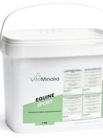 Vitaminalia Vitaminalia Sport emmer 5kg