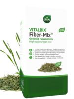 Vitalbix Vitalbix Fiber-Mix 14kg