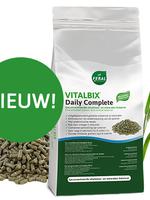 Vitalbix Vitalbix Daily Complete Timothy 14kg