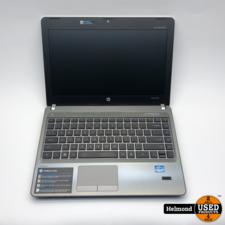 HP HP Probook 4330S (LW815EA)  #1 | Met 3 maanden garantie