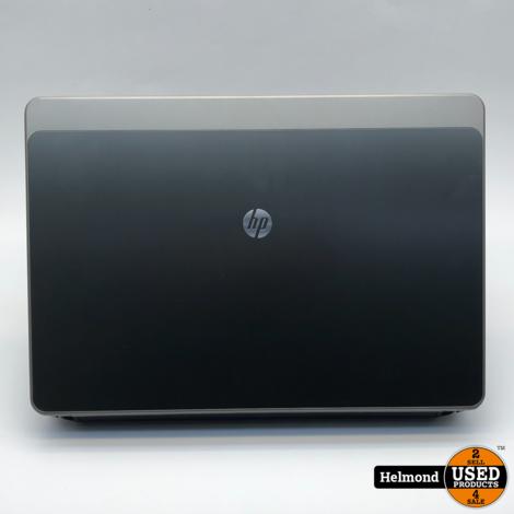 HP Probook 4330S (LW815EA)  #1 | Met 3 maanden garantie