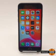 iPhone 6s 32GB Space Gray | incl. Lader