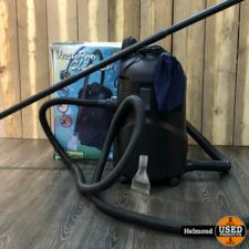 Ubbink Vacu Pro Cleaner 1 | In Orginele Doos