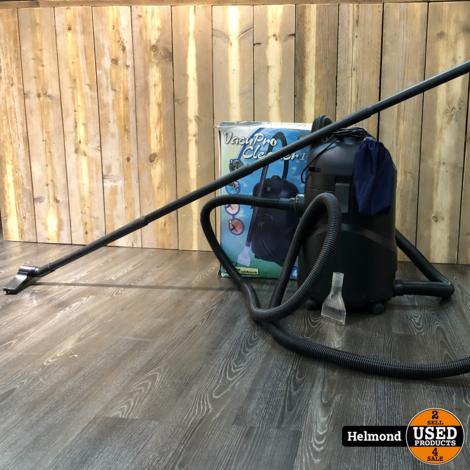 Ubbink Vacu Pro Cleaner 1   In Orginele Doos