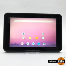 Zebra ET51CE 32GB Tablet Zwart | In Nette Staat