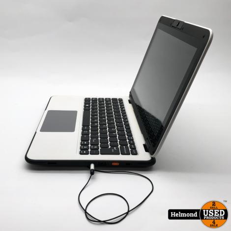 Predia Flex360 11,6-inch Touchscreen #1 | Nette Staat