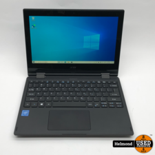 Acer Acer TravelMate B  N16Q15 Laptop #2 | In Nette Staat