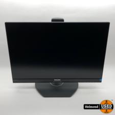 Philips Philips Brilliance 24-inch Monitor 240B7Q | incl. Garantie