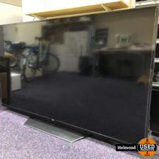 LG LG70UH700V Smart TV   In Nette Staat