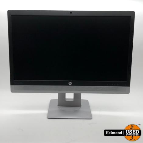HP Elite Display E240C 24 Inch #1 | Nette Staat