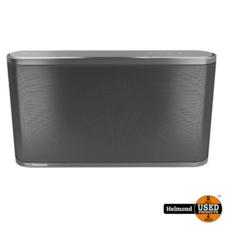 Panasonic Panasonic Wireless Speaker System SC-ALL8EG-K | Nieuw