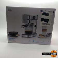 Severin Espresa KA 5994 Espresso Machine   Nieuw in Seal